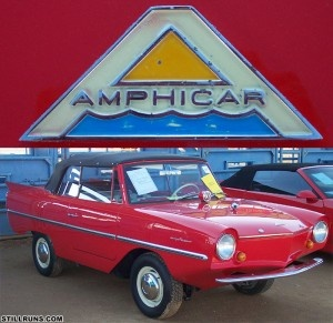 AMPHICAR We Buy and Sell All European and American Classic Cars! We Buy Cars in Any Condition!   Any Amphicar from 1961 to 1968. Any Condition.