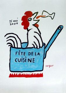 Savignac Fete De La Cuisine