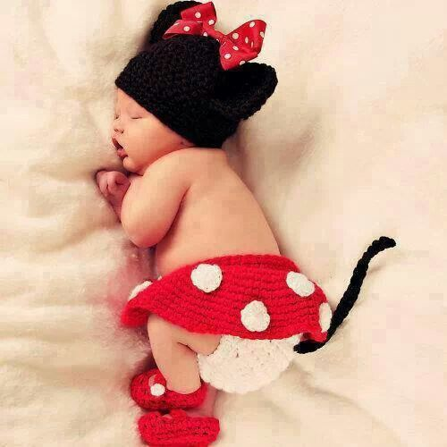 Too cute. Baby girl outfit