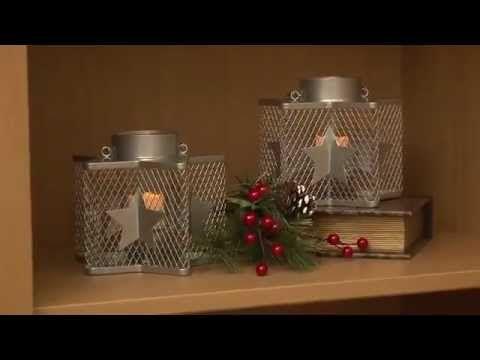 25 Handmade DIY Gifts Ideas Under $5