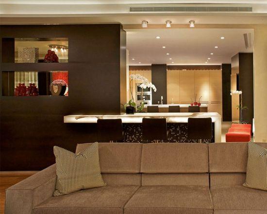 home design interior picture