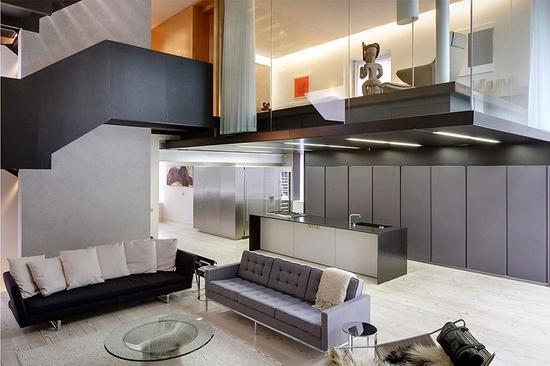 #home, #design