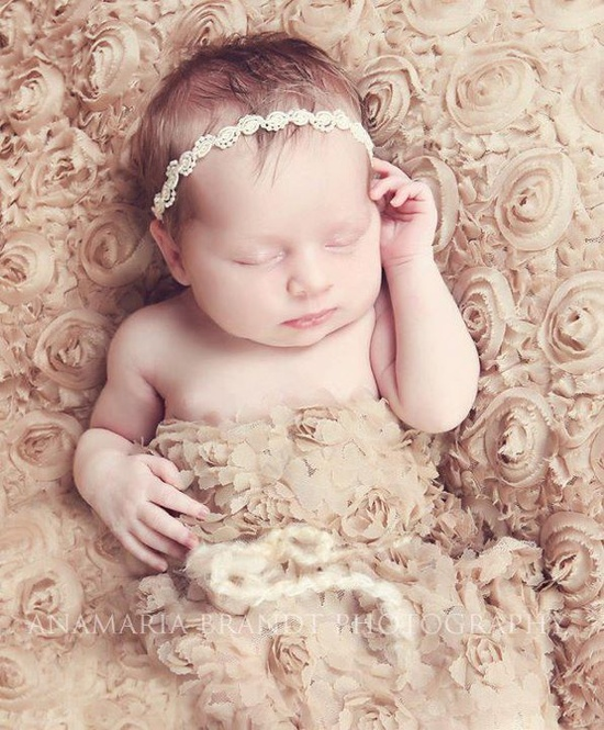 Newborn Photography   Baby Picture