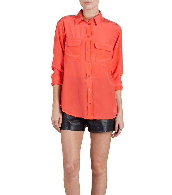 the color of #my summer clothes #summer clothes style #summer clothes