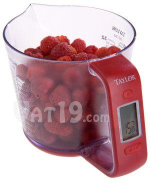 Sweet kitchen gadget