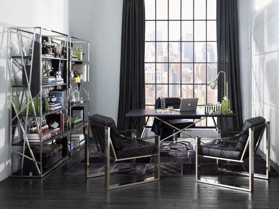 Modern Office Design Ideas Office Designs Photos Home Office