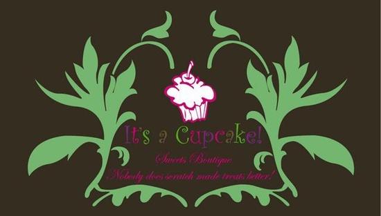 Sweet Potato Pie Cupcakes and  Savory Cupcakes