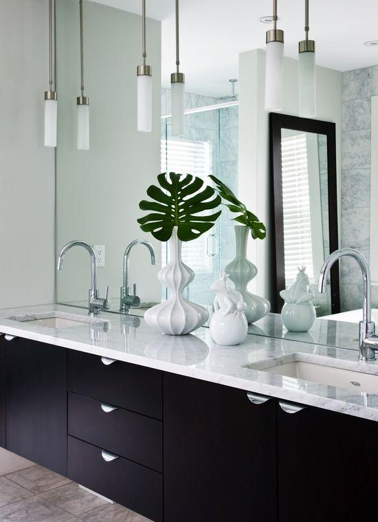 Jonathan Legate bathroom design portfolio