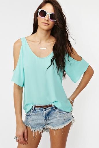 that color :D