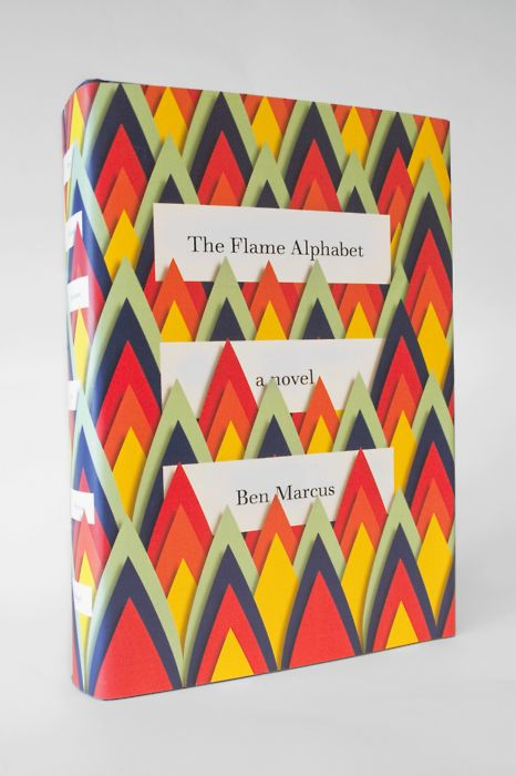 .book cover