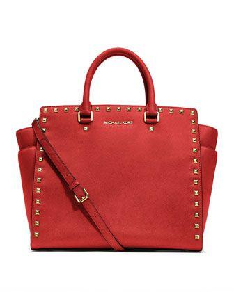 Stylish handbags from findanswerhere.co...