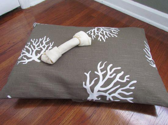 Cute pet beds!
