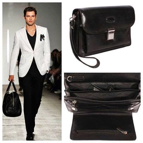 Mens Fashion Trends...