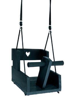 #swing