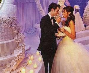 Nick Jonas #celebrity #wedding