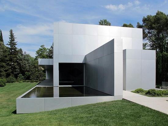 nice... #modern #design #architecture