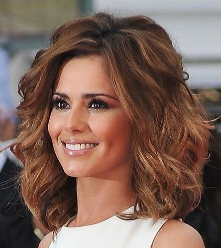 2013 Hairstyles of Medium Length Hair 2013 Hairstyles of Medium Length Hair – Hairstyles