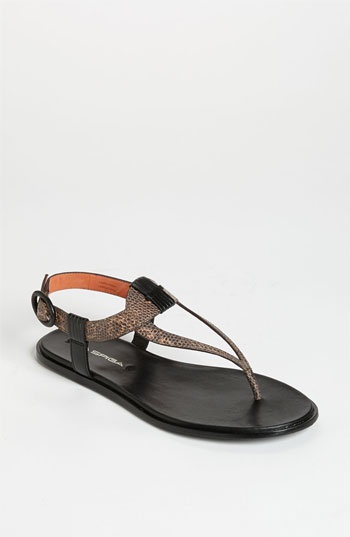 Via Spiga 'Capris' Sandal available at Nordstrom