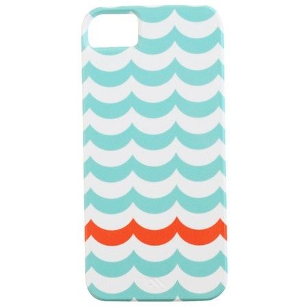 not this one, but i would love a new iphone case.  maybe personalized?  Scalloped iPhone