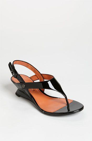 Via Spiga 'Leanne' Sandal | Nordstrom
