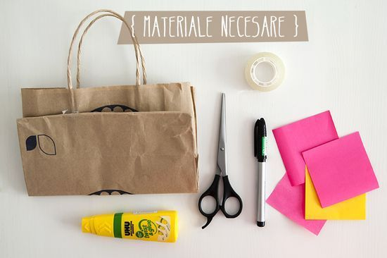 Vixyblu - creative handmade boutique: DIY: #creative handmade #hand made