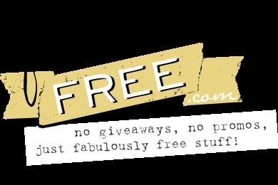 Fab N Free