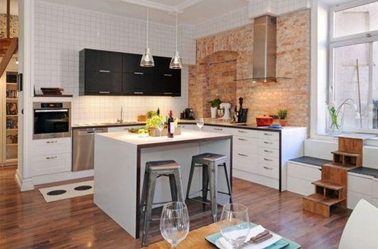 best kitchen design picture