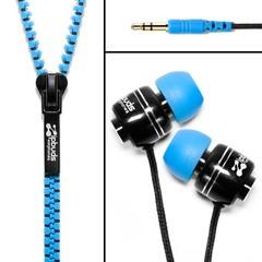 Zip up ear buds $39.99