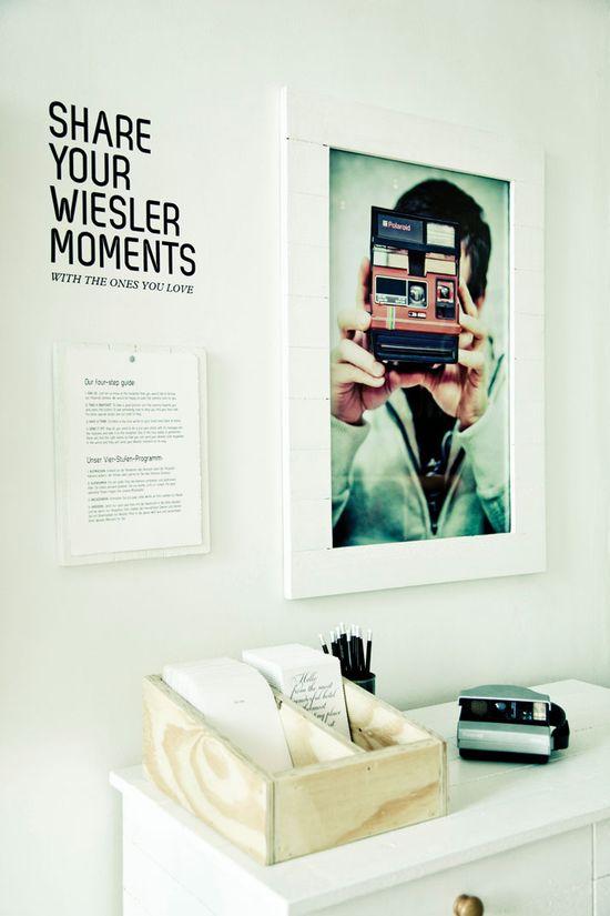 Hotel Wiesler in Graz, Austria