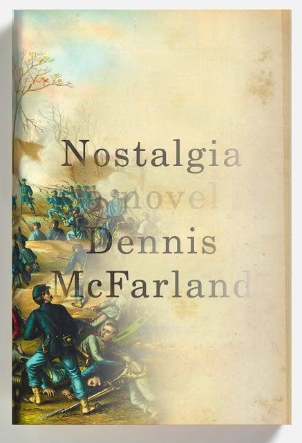 Peter Mendelsund cover.