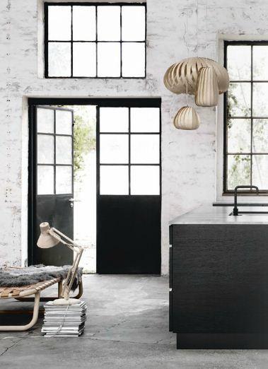 //#interior design #modern house design #home interior #home interior design 2012
