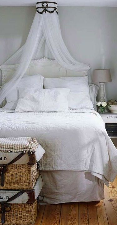 bedroom - ideasforho.me/... -  #home decor #design #home decor ideas #living room #bedroom #kitchen #bathroom #interior ideas