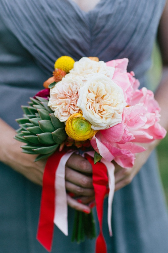 Photography by summerstreetphoto..., Floral Design by nataliebowendesig...