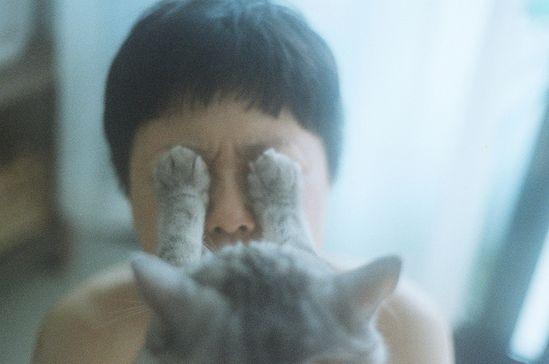 by hui+, via Flickr