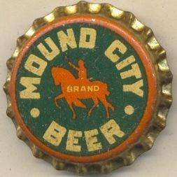 beer cap #beer #ales