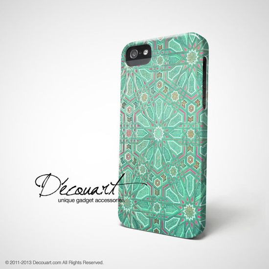 iPhone 5 case iPhone 5s case iPhone 4 case case for by Decouart