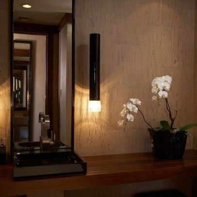 Asian Home Design Ideas, Pictures, Remodel, and Decor