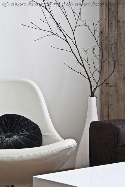 #holidays #interior design #style #inspiration #winter