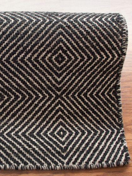 Handmade Rug by nuLOOM