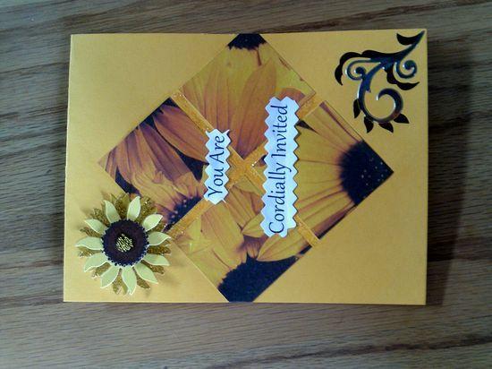 handmade #oyin handmade review #handmade fabric flowers #handmade headbands