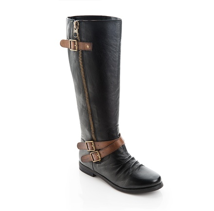The Meghan by ShoeMint.com, $119.97 -I really want these!