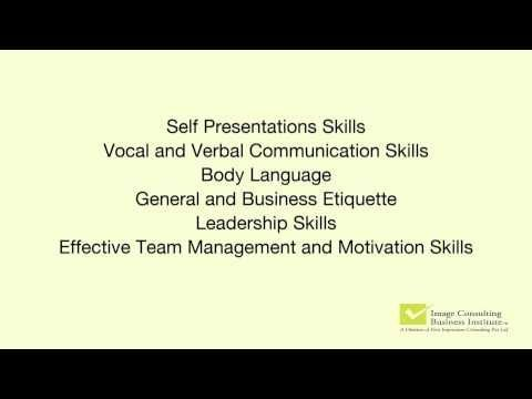 video on Professional Diploma in Soft Skills #softskills #soft skills #self personality