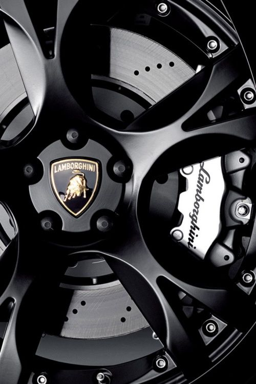 Lamborghini - Click image to find more Cars & Motorcycles Pinterest pins