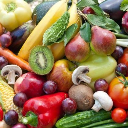 The Best Non-Diet Diets