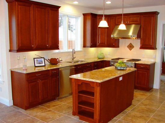 Best Simple Kitchen Decorations