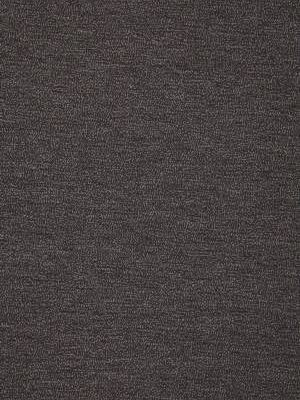 Schumacher Fabric Poitiers Woll Jersey-Oxford Grey $150.50 per yard #interiors #decor #greyfabric