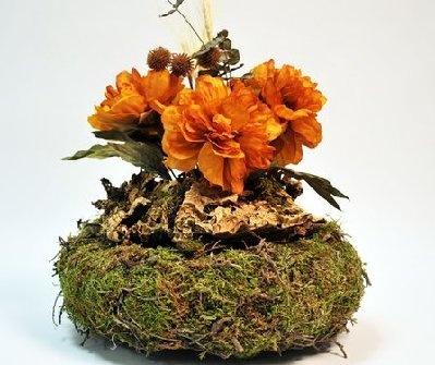 http://2.bp.blogspot.com/-l4e-MQdlvWg/TsuDg8cILRI/AAAAAAAAF-Y/3WxoUjJx53A/s1600/Moss+and+Pinar+Wreath+DIY.jpg