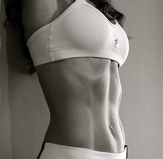 Shrink your belly in 14 days. I'm gonna do this
