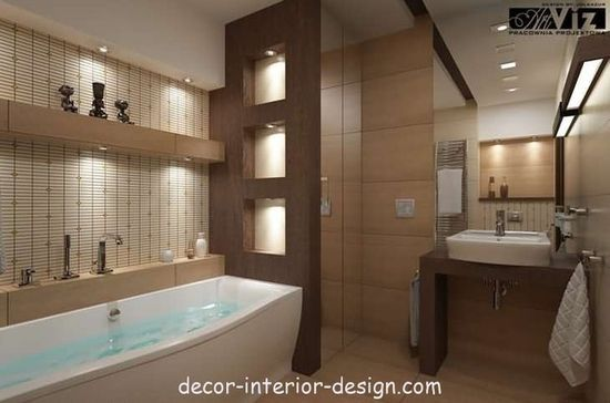 Bathroom interior design  #homedecor #giftideas #gifts