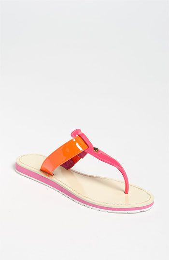 kate spade new york 'ana' sandal available at #Nordstrom
